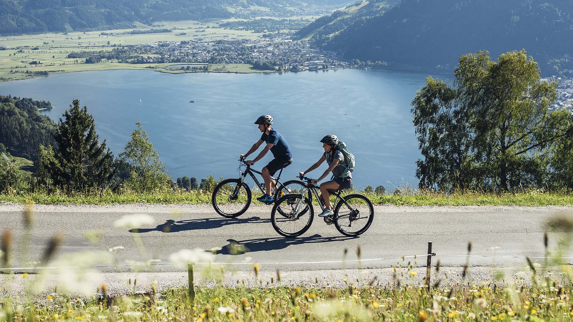 fahrradtour-auf-den-mitterberg-i---bike-ride-to-mitterberg-i-c-zell-am-see-kaprun-tourismus
