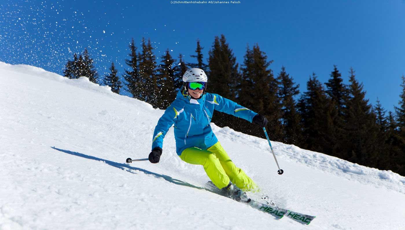 wintersport-1